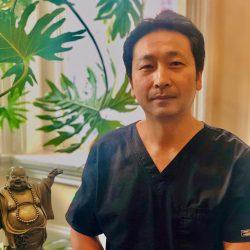 John-(GuangJin-Zhang)-ed-J
