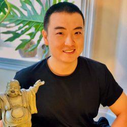 Lee-(Liu-Liang)-edJ