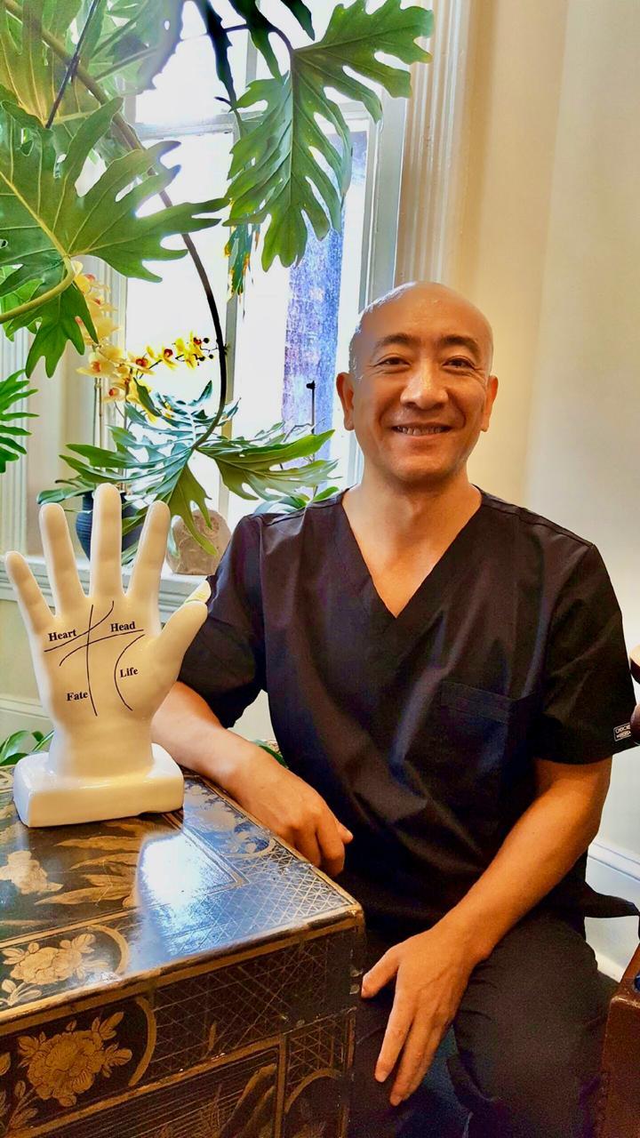 Jason (Yong Liu) edJ